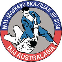 Blade and Blunt Weapons awareness martial arts canberra